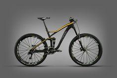 Slide Carbon 27,5 9.0 – RADON Bikes