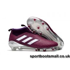 f066820ae497e Where to buy Coolest Adidas ACE Purecontrol FG Dragon Football Boots - Wine  Red White Black online outlet