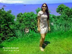 moments10: Angra dos Reis - RJ