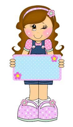 AMO VISITAS... Boarder Designs, Page Borders Design, School Border, Paper Plate Crafts For Kids, School Frame, School Labels, Cupcake Art, Borders For Paper, Baby Art