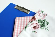 Fabric-Covered-Clipboards-1