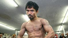The Man they called Pac Man!