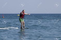 CAMYUVA, KEMER, TURKEY - JULY 16, 2015: Unidentified Turkish.. Stock Photo, Picture And Royalty Free Image. Pic 43482983.