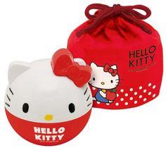 Hello Kitty w/Pouch Lunchbox LMT3 Ball Cube Skater,http://www.amazon.com/dp/B00322PHQA/ref=cm_sw_r_pi_dp_-umltb001K2YYD0E
