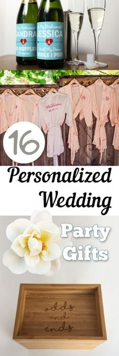 16-personalized-wedding-party-gifts-1