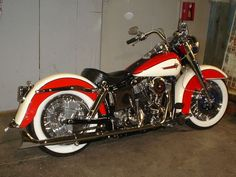 1979 FLH for sale | ... sale harley davidson rigid shovelhead custom for sale cheap used cars