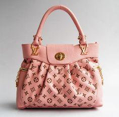 Louis Vuitton Handbags Nordstrom