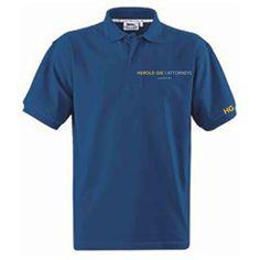 T-Shirt Printing Cape Town