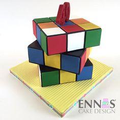 Le Cube Immo  Annonces immobilières multilingues en réseau sur plus de 242