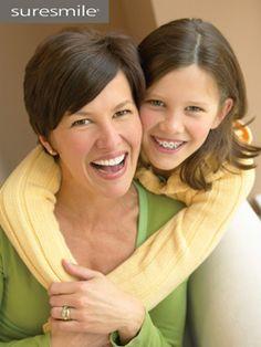 MOTHER DAUGHTER PHOTOS -