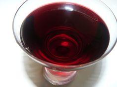 Aronialikööri Red Wine, Alcoholic Drinks, Glass, Food, Drinkware, Corning Glass, Essen, Liquor Drinks, Meals