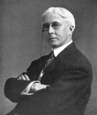 arthur jerome eddy (1859-1920), chicago art collector who helped bring the armory show to the united states in 1913