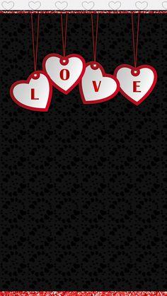 Valentine's wallpaper