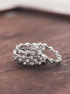 Silpada rings  https://mysilpada.com/sites/linda.lauer/public/content/jewelry/printCatalog.jsf