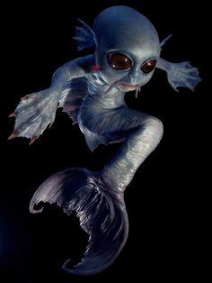 halloween prop fantasy animal specimens - Google Search