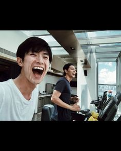Lost Stars, Haruma Miura, Man Crush Monday, Japanese Men, Asian Men, Sailor Moon, A Good Man, How To Look Better, How To Make Money