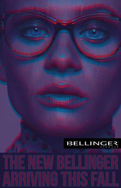 Bellinger 2016