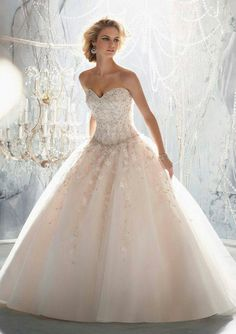 Vestidos De Novia Quality Sweetheart Wedding Dress Directly From China 2016 Suppliers