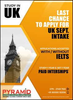 At the moment, tens of thousands of Australian school children and college students have a well-earn Overseas Education, Uk Post, Study Habits, Social Media Design, Pinterest Popular, Ielts, Education Consultant, College Students, How To Apply