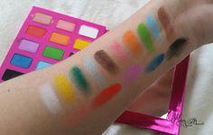 #pbcosmetics PB Cosmetics