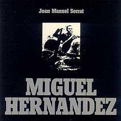 La boca. Cancion en audio. Joan Manuel Serrat. (Para escuchar, pulsar imagen tras ampliar).
