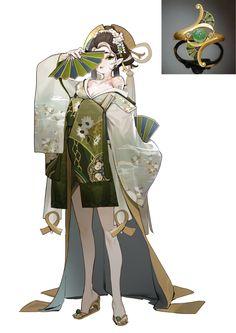 Vector Character, Character Design Cartoon, Character Design References, Fantasy Character Design, Character Design Inspiration, Character Concept, Character Art, Concept Art, Cute Characters