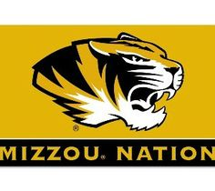 Tigers Flag