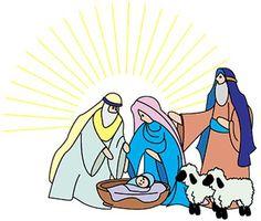 18 Best TAMMY STONE CROSLINS SAVED BING FREE CHRISTMAS CLIPART