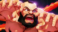 #gaming #WoW #news  Street Fighter 5 to…  | www.ebargainstoday.com | Check out these bargains! Use coupon code ESTREAMSTUDIOS and save!