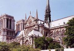 Timeline of the Catholic Church - Wikipedia, the free encyclopedia