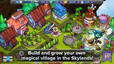 Play Skylanders Online Games