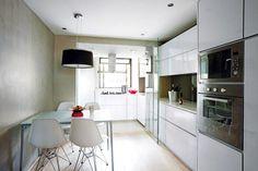 Small Kitchen Design Ideas Singapore designer look for hdb | kitchen designs | pinterest | marble top