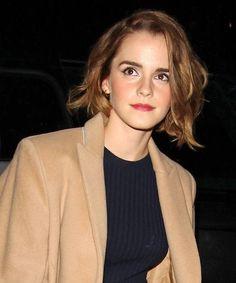 Emma Watson #refinery29  http://www.refinery29.com/2016/03/105429/emma-watson-sexism-esquire-interview