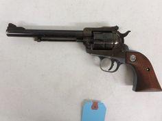Colt Single Action Army, 22lr, Pistols, Revolver, Firearms, Hand Guns, Destiny, Cowboys, Knives