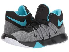 sports shoes c9026 ffac0 Nike kd trey 5 v