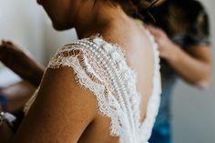 Vestido de Anna Campbell, diseñadora australiana. Boda en El Teide, Yeray Cruz Fotógrafo de bodas, wedding, Portland, Italy, Tuscany, Barcelona, Spain