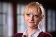 scout waterloo road Bybye miss you