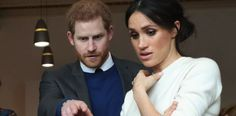British Royal Family News, Prince Henry, Birth Certificate, Prince Harry And Meghan, Meghan Markle, Archie, British Royals, Kate Middleton, Soap