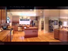 Adams Homes Floor Plans - http://homedecormodel.com/adams-homes-floor-plans/