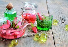 Terapia floral como ferramenta de autoconhecimento http://www.eusemfronteiras.com.br/terapia-floral-como-ferramenta-de-autoconhecimento/
