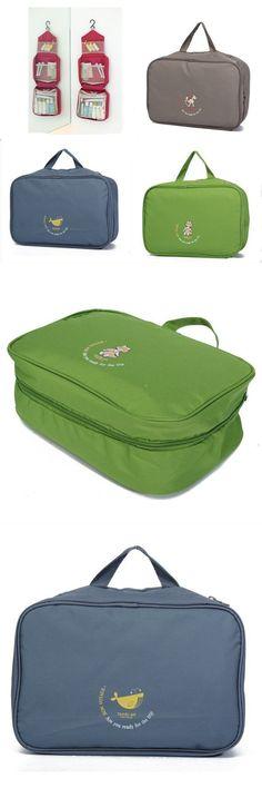 $5 makeup bags women beautician cosmetic makeup bags men travel storage bags wash bags #cosmetic #bag #groupon #cosmetic #bag #reisenthel #cosmetic #bags #under #$2 #cosmetic #bags #under #$5