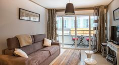 Apartment Le Gubernatis , Nice, France - 37 Guest reviews . Book your hotel now! - Booking.com