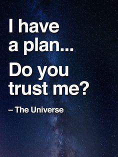 Yes Universe ... I Do !! ;-)