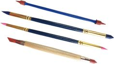 Low Price Pottery Tools by Artisan Tool
