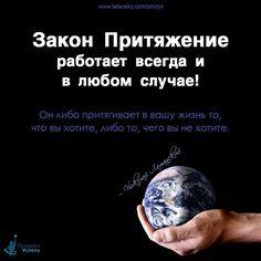 14962657_1277647268953961_1651157574239965218_n.jpg (960×960)