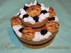 Cake Box handmade  https://www.facebook.com/pages/Rami-Bau-Creations/245004142221450