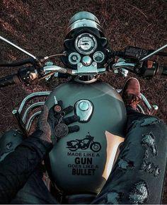 Royal enfield wallpaper by - - Free on ZEDGE™ Enfield Motorcycle, Motorcycle Art, Enfield Bike, Women Motorcycle, Royal Enfield Hd Wallpapers, Royal Enfield Stickers, Royal Enfield Classic 350cc, Royal Enfield Logo, Royal Enfield India