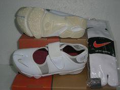 http://www.nikeriftshoes.com/nike-air-rift-89-p-233.html Only$61.06 #NIKE AIR RIFT 89 #Free #Shipping!