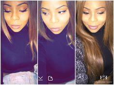 2 Piece Black MickeyFun 2 Piece Black OutFit 2 piece black #2piece #2peicedress #allblackeverything #sexy #gno #nyc #ove #beautiful #blondehair #laceclosure #kimkardashian #contour #macfoundation #faslelashes #drugestoremakeup #highendmakeup #macbronzer #2peicedress #2peiceoutfit #kimkardashianinspiredoutfit #khloekardashianinspiredoutfit #pencilskirt #allblack #ootd #motd #silkbasedclosure #silkbaseclosure #fullsewin #blonde #nyxcosmetics #brows #simonek
