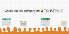 Do you agree with Grammarly's TrustScore? Voice your opinion today and hear what 9 customers have already said.